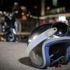 04-Vespa-Elettrica_helmet.jpg