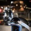 05-Vespa-Elettrica_helmet.jpg