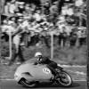4_Moto_Guzzi_History.jpg