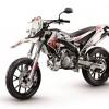 Derbi_Senda_DRD_Racing_50_SM_White_3-4.jpg
