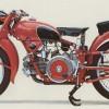 Falcone_500cc.jpg