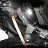 Lautsprecher-Speedfight-3-RS.jpg