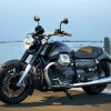 MotoGuzzi_California_1400_custom-079.jpg