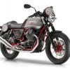 MotoGuzzi_V7_II_Racer.jpg