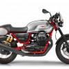 Moto_Guzzi_V7III_Racer_1.jpg