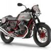 Moto_Guzzi_V7_2_Racer.jpg