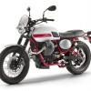 Moto_Guzzi_V7_II_Stornello.jpg