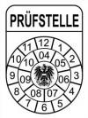 Pruefstelle_57a_Pickerl.jpg