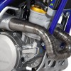 Sherco_Trial_2014_Factory_Racing_1.jpg