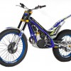 Sherco_Trial_2014_Factory_Racing_5.jpg