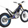 Sherco_Trial_2014_Factory_Racing_6.jpg