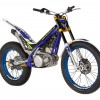 Sherco_Trial_2014_Factory_Racing_9.jpg