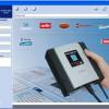 TEXA-Software-2.jpg