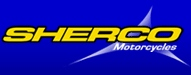 Sherco Trial Factory Racing 2014